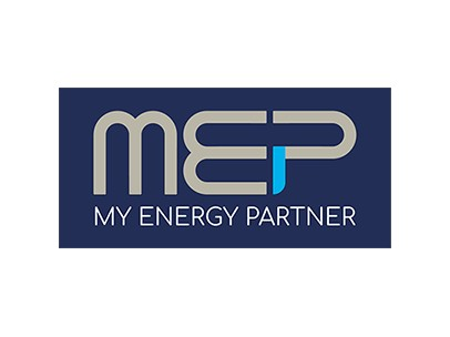 http://angel-events.com/storage/nominee_images/030518_105909MEP_My_Energy_Partner_grau_auf_blau.png