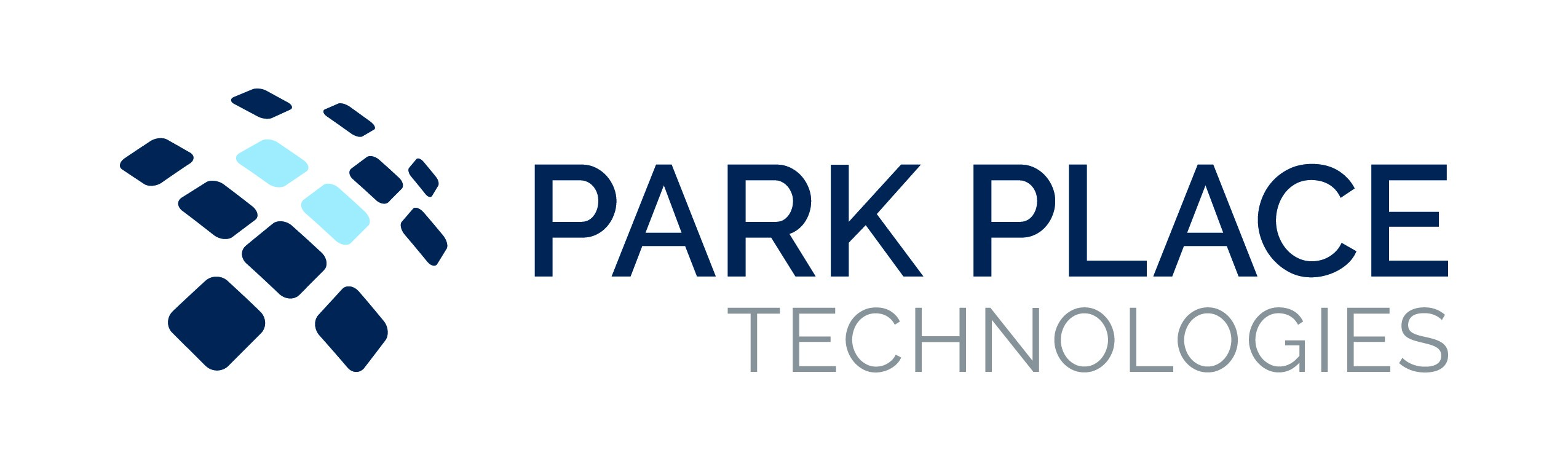 95edcae2d44 Channel Excellence  The Park Place Difference Park Place Technologies