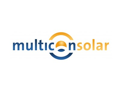 http://angel-events.com/storage/nominee_images/210917_133531Multicon_Solar_Logo ohne AG_colour.jpg