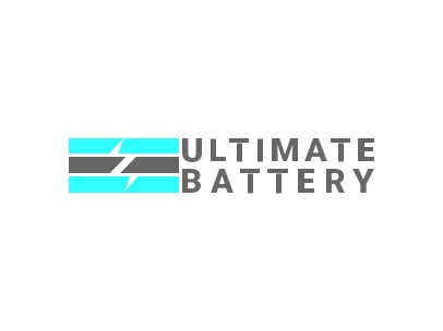 The Ultimate Battery Company