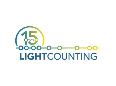 Lightcounting