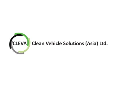 Clean Vehicles Solutions Asia