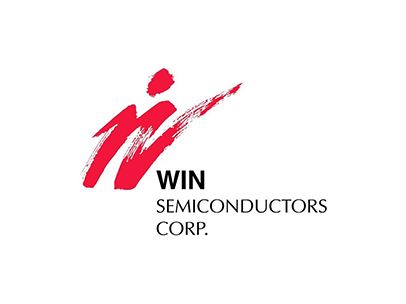 WIN Semiconductors