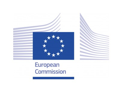 European Commission Photonics Unit