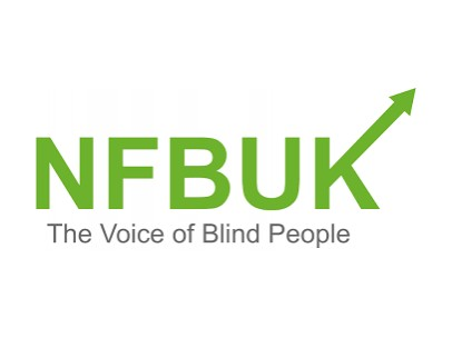 The National Federation of the Blind of the UK (NFBUK)