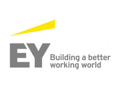 EY - Ernst & Young LLP
