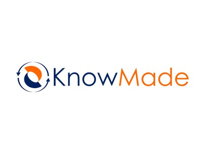 Knowmade