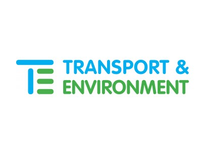 Transport and Environment Group