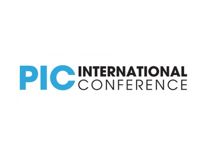 PIC Awards 2019 - rewarding excellence in the Photonic