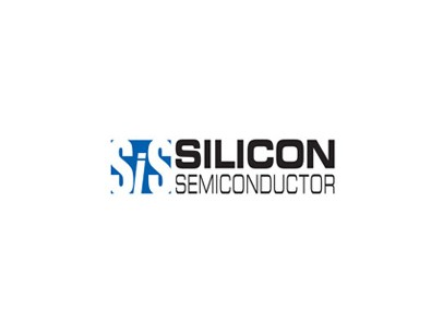Silicon Semiconductor