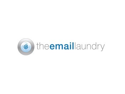 The Email Laundry