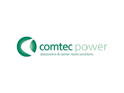 Comtec Power