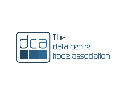 The Data Centre Alliance