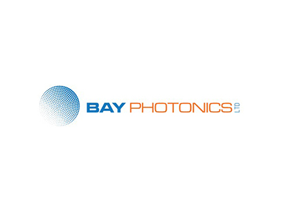 Bay Photonics