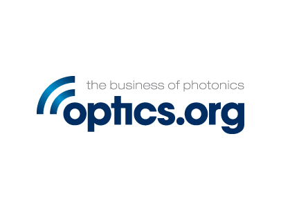 OPTICS.ORG