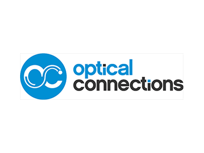 Optical Connections