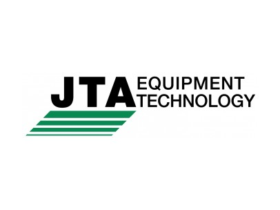 JTA Equipment Technology