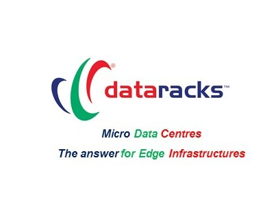 Dataracks