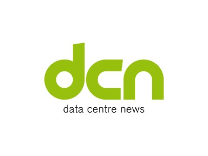 Data Centre News