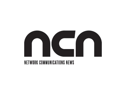 Network Communications News