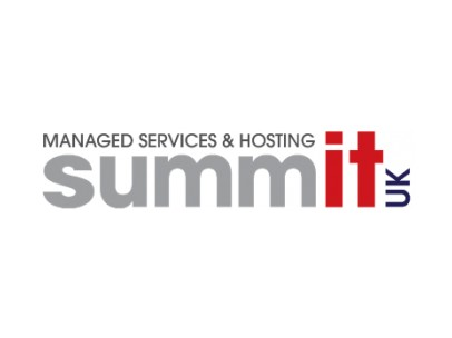 Managed Servics and Hosting Summit UK