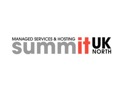 Managed Servics and Hosting Summit North