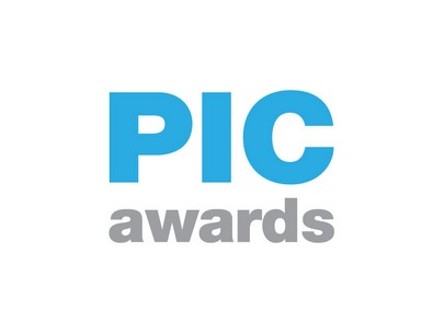 PIC Awards