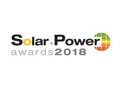Solar + Power Awards