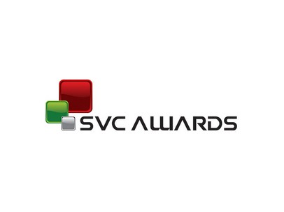 SVC Awards