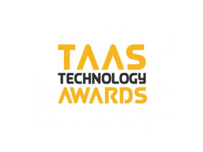 TaaS Technology Awards