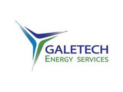 Galetech Energy Services