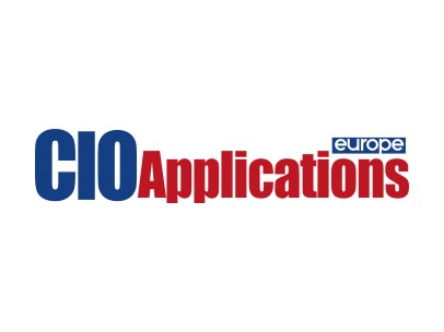 CIO Applications Europe