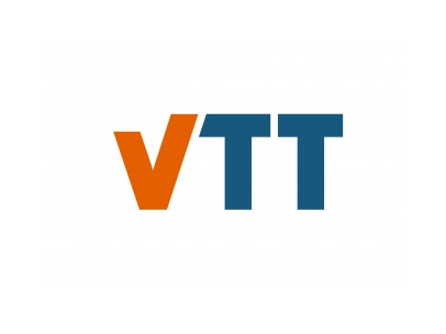 VTT Technical Research Centre of Finland