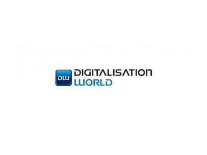 Angel - Digitalisation World