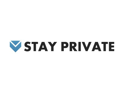 StayPrivate