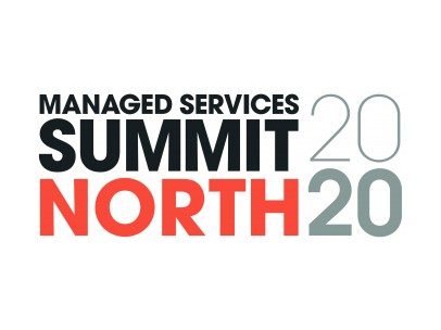 Managed Services Summit North