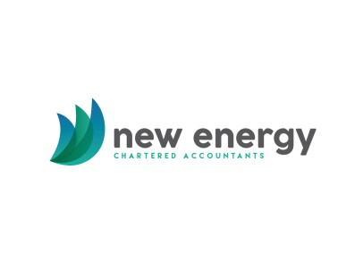 New Energy Chartered Accountants
