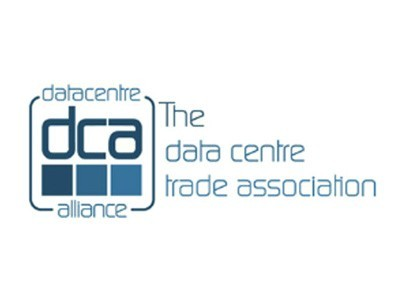 The Data Centre Trade Association