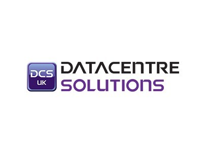 Datacentre Solutions UK