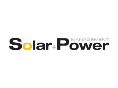 Solar + Power Management