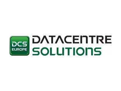 Datacentre Solutions Europe