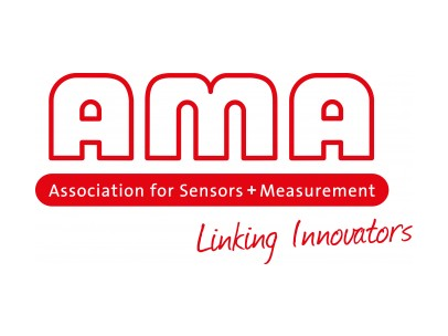 AMA Association for Sensors and Measurement