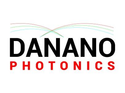 Danano Photonics
