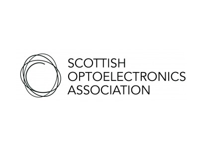 Scottish Optoelectronics Association
