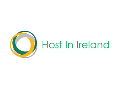 Host In Ireland