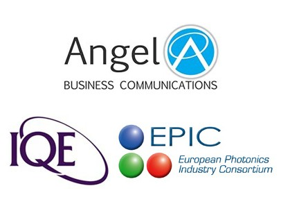 Angel Business Communications in association with IQE plc and EPIC