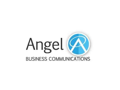 Angel Business Communications Ltd