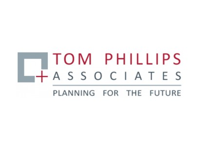 Tom Phillips and Associates