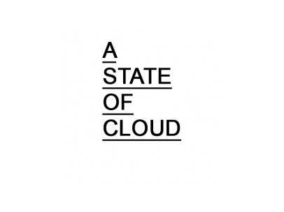 A State of Cloud