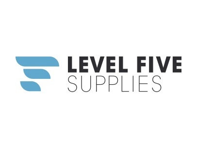Level Five Supplies